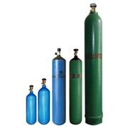 Технический водород