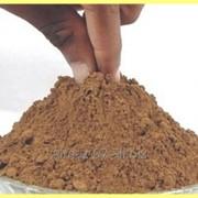 Средство биологическое для борьбы с вредителями Табачная пыль 3 л фото