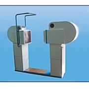 Приборы рентгеновские фото