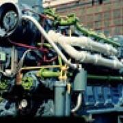 Аппаратура топливная дизелей тепловозов фото