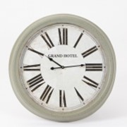 Часы Grey 62,5 См фото