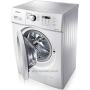 Деньги под залог стиральная машина. фото