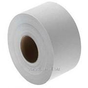 Туалетная бумага Jumbo Medium 120 м. 2st фото