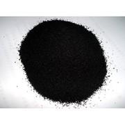 Углерод технический N-299 фото