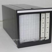 Прибор контроля пневматический регистрирующий ПКР.1, ПКР.2 фото