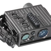 Тактический прибор наблюдения и обнаружения оптических систем Самурай фото