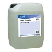 Кислотное пенное моющее средство Suredis VT1, арт 7510582 фото