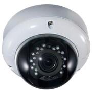 Видеокамера TantosTSc-DVi960pAHDv(2.8-12) фото