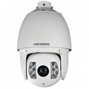 IP-камера скоростная SpeedDome DS-2DF7284-AEL