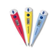Термометр Thermoval Classic Color электронный фото