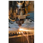 Обработка металлопроката термическая фото