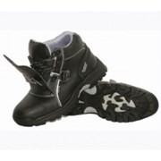 Ботинки «Сварщик Protection» фото