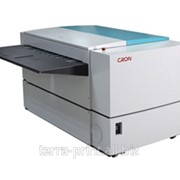 Система прямого экспонирования термальных офсетных пластин CTP Cron TP-3624 фото