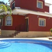 Ипотека в Испании фото