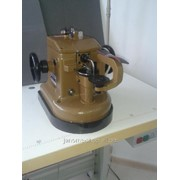 Промышленная скорняжная машина Anysew GP 5-II комплект фото