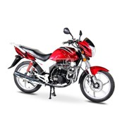 Мотоцикл/Musstang MT200-7 фото