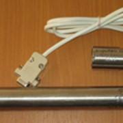Манометр-термометр-влагомер автономный скважинный Фотон фото