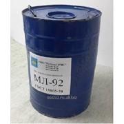 Лак электроизоляционный МЛ-92 фото