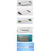 Усилители для светодиодной продукции фото