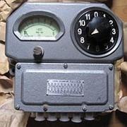 Термодизельный комплект ТКД-50М фото