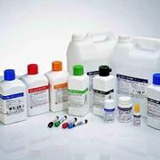 Реагент Дилюент (20л/кан) для гематологических анализаторов PCE -210 (Erma), Micro СС-18 (HTI) фото