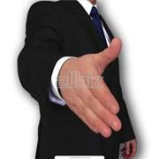 Классический поиск подбор персонала (recruiting) фото