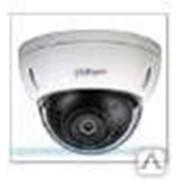 Купольная видеокамера IPC-HDBW2200EP-V2 Dahua Technology фото