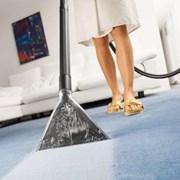 Химчистка ковров и ковровых покрытий в Молодечно. фото