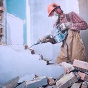 демонтажные работы в омске https://warehouse55.ru/ фото