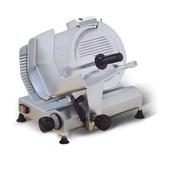 Полуавтоматический слайсер для гастрономии  фото
