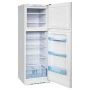 Холодильник БИРЮСА 139 фото