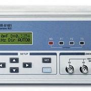 Измеритель RLC АКИП-6101 фото