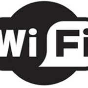 Настройка и установка беспроводных wi-fi сетей фото