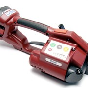 Ремонт, обслуживание, сервис по гарантии упаковочного оборудования Cyklop, Robopack, Transpak фото
