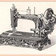 Замена и ремонт фурнитуры одежды фото