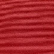 Ткани для штор Apelt Vario Tizian 30 фото