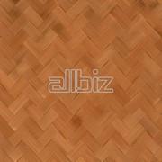 Линолеум напольный фото