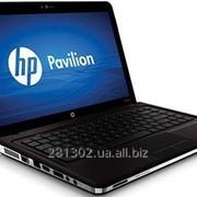 Модернизация, увеличение памяти и разгон процессора ноутбука, профилактика фото