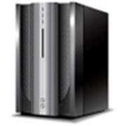 VDS / VPS (виртуальный выделенный сервер) фото