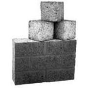 Камышово - стружечных плит, Плиты стружечные из камыша, Стройматериалы из камыша, Плиты, Камыш фото