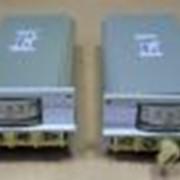 Блок ручного управления БРУ-32 фото