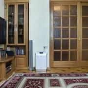 Мебель для домашнего кабинета на заказ фото