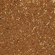 Аттестованная лаборатория производит анализ принятого зерна на всех этапах его обработки и отгрузки. Поставка продукции элеватора возможна как железнодорожным, так и автомобильным транспортом (2100 тонн и до 2000 тонн в сутки соответственно). фото