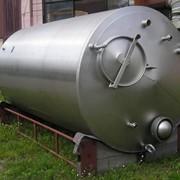 Хранилища газовые природные подземные фото