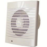 Вентилятор бытовой настенный фото
