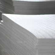 Пенополиэтилен Маты дублированные Изоком М-40 (2,0х1,0м) фото