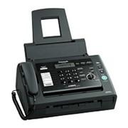 Телефакс Panasonic KX-FL423RU фото