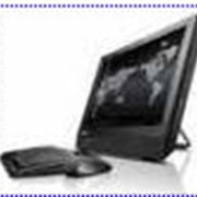 Обслуживание и ремонт оборудования автоматизации торговли фото