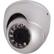 Видеокамера RVi-123M (3.6 мм) фото