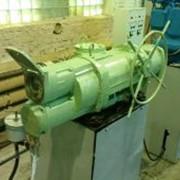 Электроприводы многооборотные для атомных станций серии ЭП4 (ТУ 3791 004-70780838 2007) фото